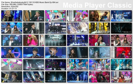 [Kissthebabysky841] 130118 KBS Music Bank Ep 684.avi_thumbs_[2013.01.20_15.27.21]
